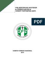 pedoman_resertifikasi_2015.pdf