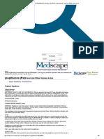 pioglitazone patient handout.pdf