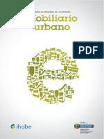Mobiliario Urbano IHOBE.pdf