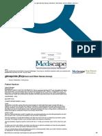 glimepiride patient handout.pdf