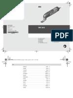 CORTADORA MULTIFUNCIONAL.pdf