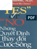 yes_or_no