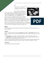 TEKAS POKER.pdf