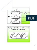 circuitos leyes.pdf