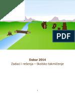 SkolskoDabar2014-5-8-1-4.pdf