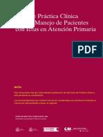 GPC_466_Ictus_AP_Lain_Entr_compl.pdf