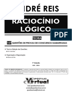 1_AV_RL_2012_DEMO-P&B-PM-BA(Soldado).pdf