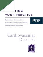 CardioDiseases.pdf