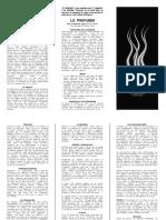 01 Lo Profundo.pdf