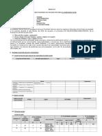 Informe Tecnico Rbr Anexo Nº 01