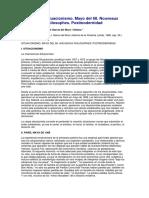 Situacionismo y Mayo 68.pdf