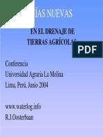 peru[1]