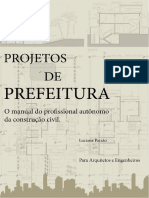 Memoriais Descritivos.pdf