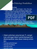 pengertian psikologi pendidikan.pdf
