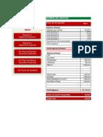 Copia de Plan_financiero-mod2