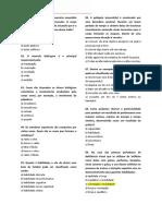 Prova Edital 001 10 Fel (1)