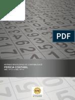 Perícia_Contábil.pdf