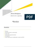 Ativos Biologicos CPC 29.pdf