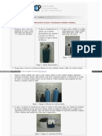 www_cm_colpos_mx_portal_ccit_2014_02_10_21_32_56