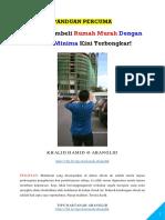 Ebook_Beli_Rumah_Murah_Tanpa_Modal.pdf