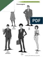 Curso de Japones.pdf