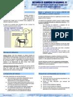 ISO 13857v2008 Seg.Maq.Distancia miembro superior.pdf