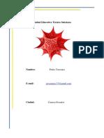 Graficar Funciones en Wolfram 9.pdf