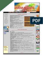 expressoes1.htm.pdf