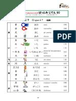 Kanjis I - Índices Remissivos.pdf