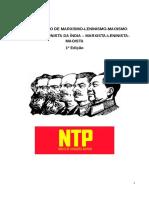 Curso-Marxismo-Leninismo-Maoísmo.pdf