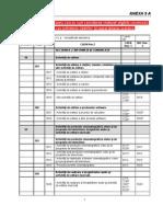 Anexa_9A_-_Lista_actiunilor_conform_codurilor_CAEN_M312