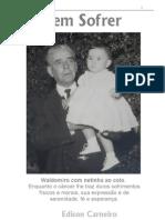 BemSofrer PDF.pdf