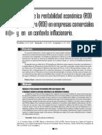 941-3734-1-PB.pdf