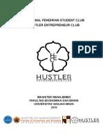 Entrepreneur Club