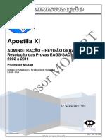 53642912-APOSTILA-ADMINISTRACAO-11-Revisao-com-resolucao-de-todas-as-Provas-EAGS-SAD-BLOG-2011.pdf