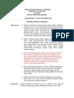 UU No 20 thn 2003 ttg Sisdiknas.pdf