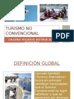 turismonoconvencional-131204143015-phpapp02