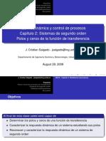 05_Sistemas_de_segundo_orden.pdf