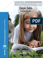 Classic_Tales_Teacher_39_s_Guide.pdf