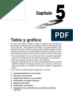 fx-7400GPLUS_Sp_Ch05_ES.pdf