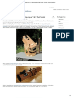Build your own telescope part 2_ the tube – Thomas Jacquin Creations.pdf