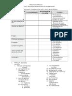 diferencias de fotosisis y respriaca.docx
