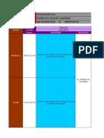 Agenda Semanal- Jec- 2016 - Fqh