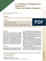 article diagnosis & treathment hair loss.pdf