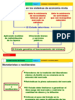intervencion_estado_economia.ppt
