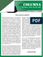 Ideologiadegenero-170127154307 (1) - Copia
