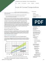 Cálculo e Selecção de Correias Transportadoras ‹ Ciência e Tecnologia da Borracha.pdf