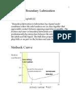 BoundaryLubrication.pdf