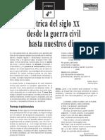 P0001_File_la Metrica Del Siglo XX