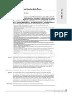 alfabetización en ciencias de la Tierra.pdf